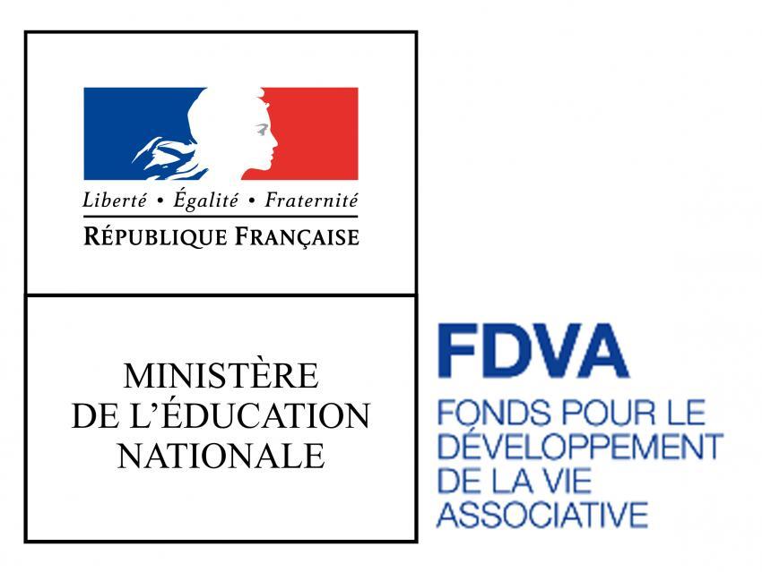 Le fonds pour le développement de la vie associative : rôle, missions et  enjeux